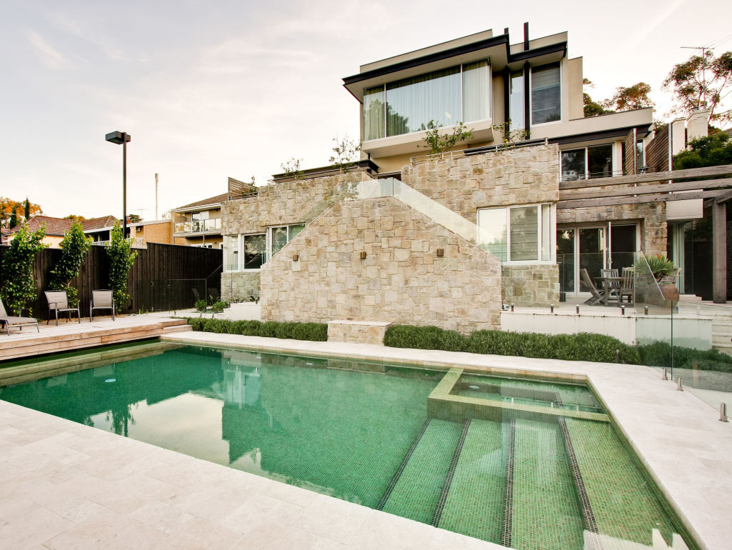 EcoOutdoor_FL_travertine_ravello_03