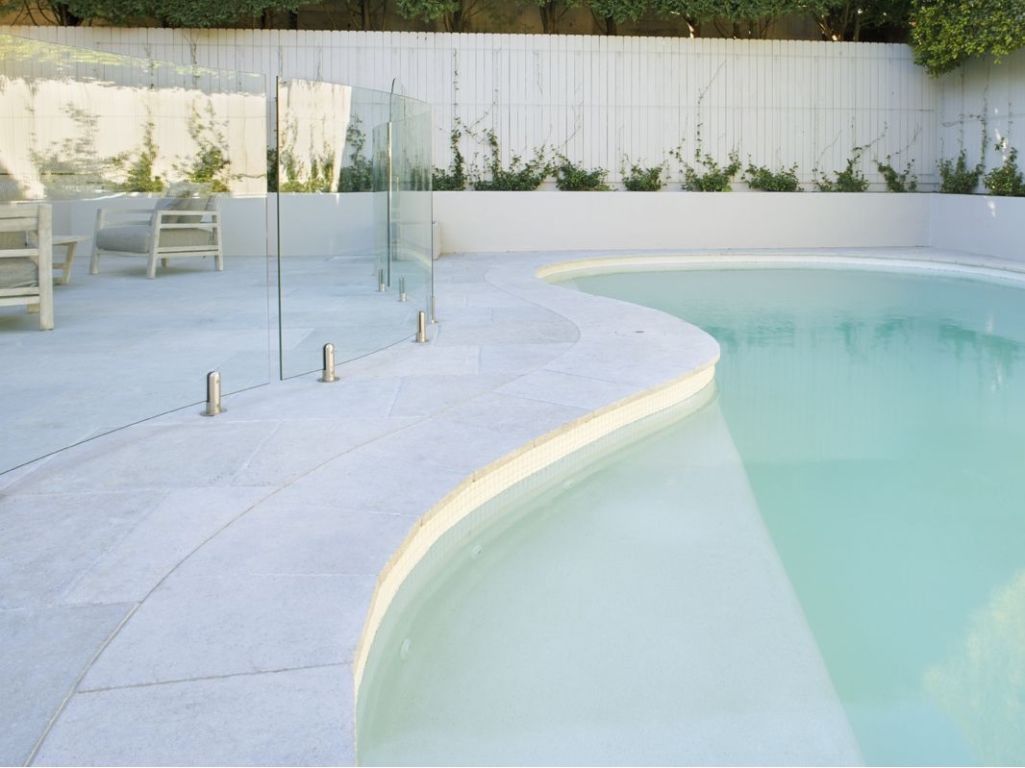 Does My Pool Need Fencing Eco Outdoor Hints Tips