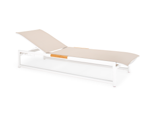 Tully Daybed