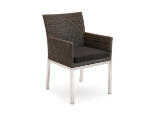 Tallow Dining Armchair