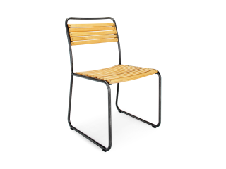 Turon Dining Chair