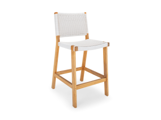 Barwon® High Stool