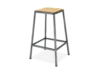 Turon High Stool