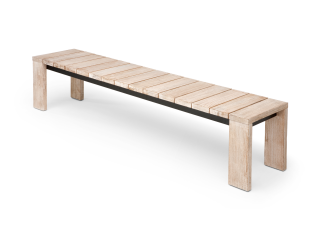 Jan Juc® 1750mm Bench
