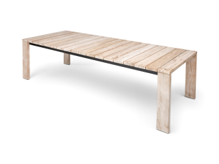 Jan Juc® 2700mm Dining Table