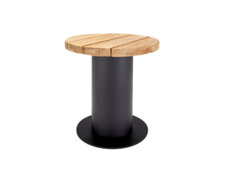 Mill Side Table