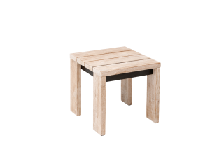 Jan Juc® Low Stool