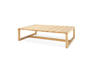 Claybourne® Coffee Table