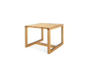 Claybourne® Side Table