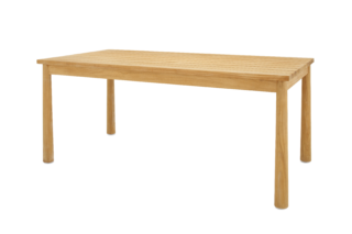 Bilpin Dining Table