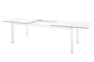 Porto Extending Dining Table