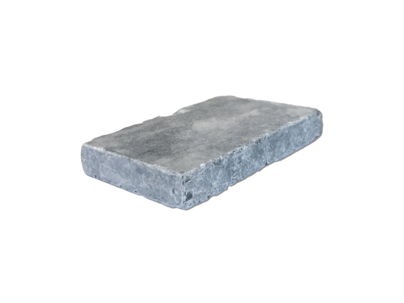 Pacific Bluestone