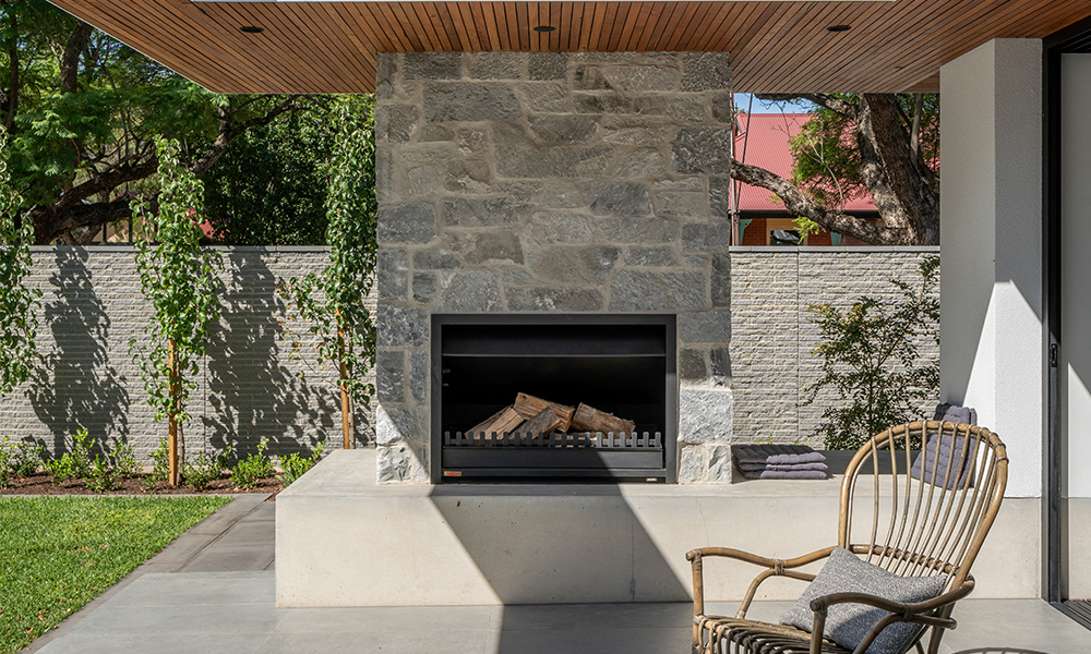 EcoOutdoor_RandomAshlar_Apollo1