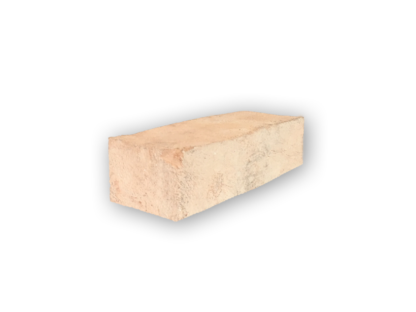 Cotto Bricks
