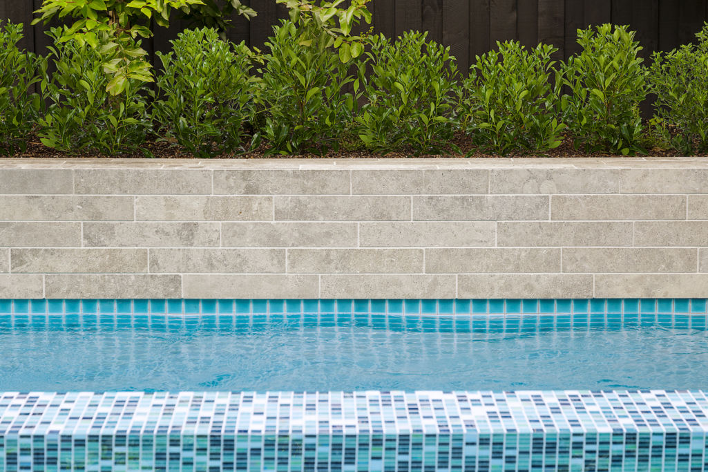 7 Tips For Maintaining a Healthy Swimming Pool - Eco Outdoor