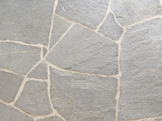 Crazy Paving Stone Tiles Amp Pavers By Eco Outdoor