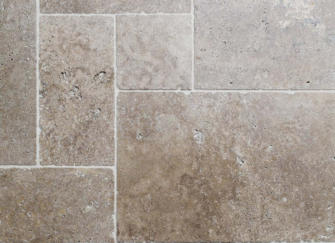 Tolfa Travertine Tiles Paving Amp Flooring By Eco Outdoor