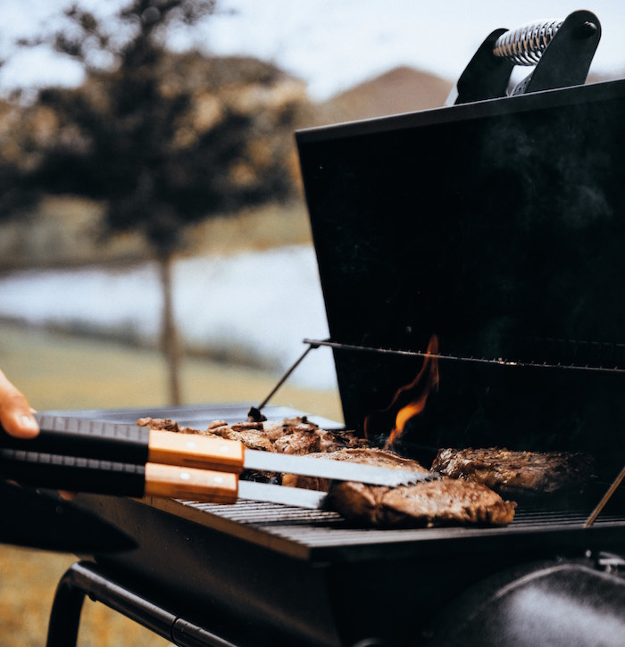 how-to-care-for-your-barbecue