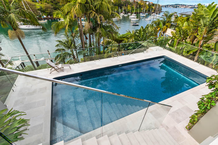 Your Complete Guide To Pool Fence Regulations Eco Outdoor