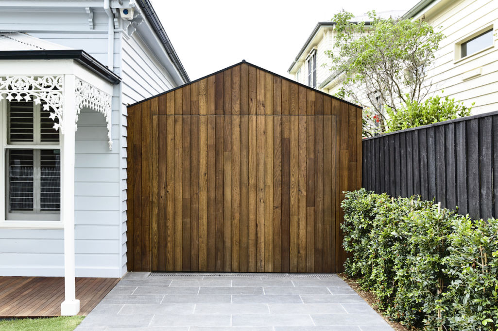 planning-a-driveway-02
