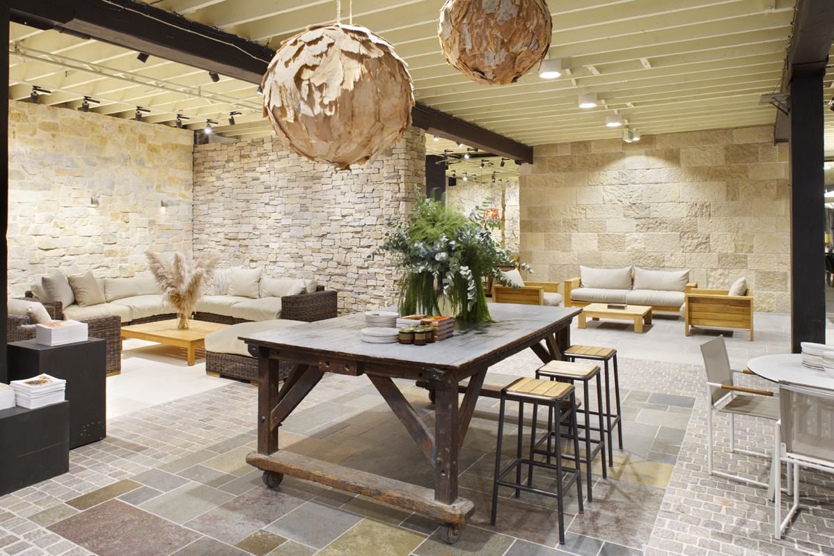 Natural Stone Pavers Tiles Wall Cladding Amp Outdoor Furniture Sydney