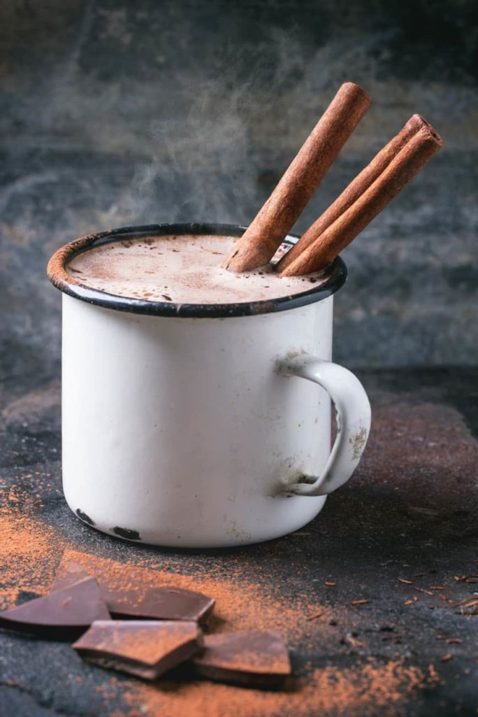 mexican-hot-chocolate-02
