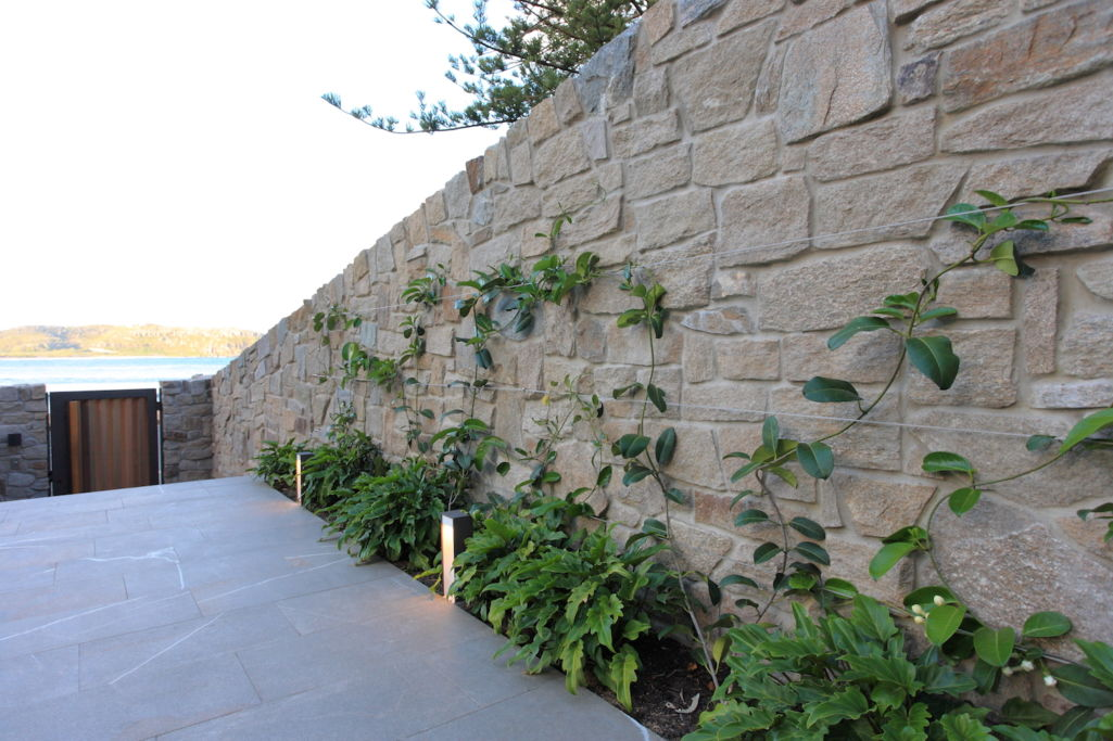 stone-wall-installation-tips