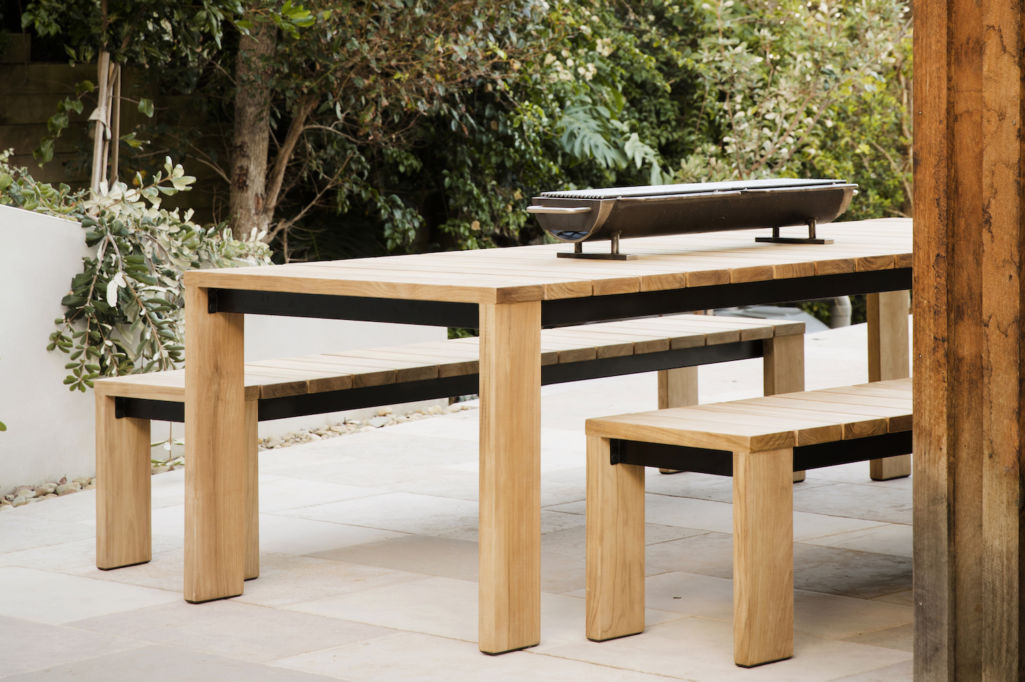 Cleaning Teak Patio Furniture.Teak Outdoor Furniture Cleaning Maintaining Guide