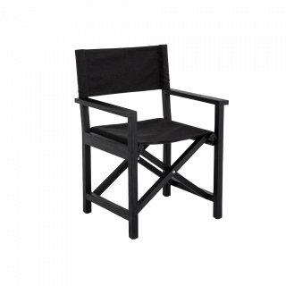 Ida® Dining Armchair Farrier