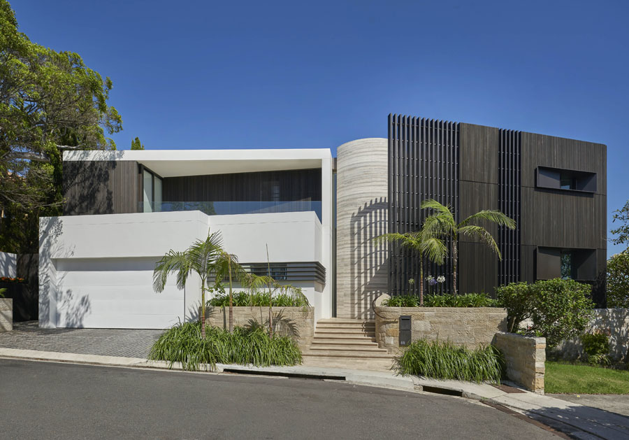 88 Wentworth Rd. Vaucluse