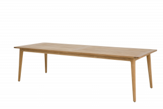 Kinsley Dining Table 2800mm