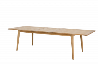 Kinsley Extending Dining Table