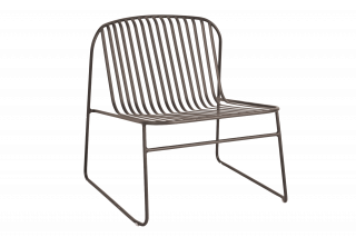 Riviera Easy Chair