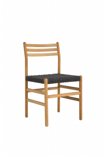 Walker Dining Chair