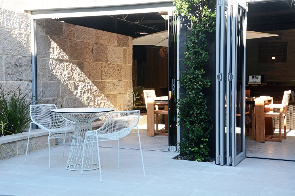 outdoor-furniture-stores-perth