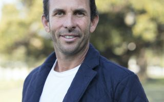 5 minutes with Anthony Wyer of Wyer & Co.
